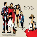 Procs – Touchdown In Hizzytown