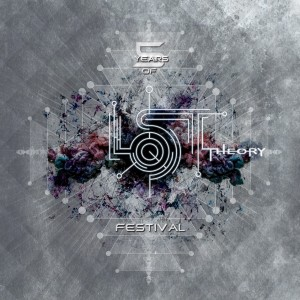 V/A – 5 Years of Lost Theory Festival